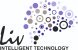 Liv Intelligent Technology