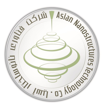 Asian Nanostructures Technology Company